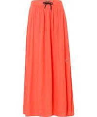 Gaastra Jupe Rogue Wave orange Femmes