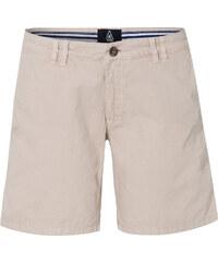 Gaastra Shorts Fyen Damen beige