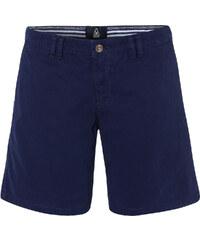 Gaastra Shorts Fyen Damen blau