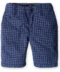 Gaastra Short Deck Chino Boys bleu Garçons