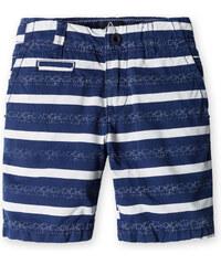 Gaastra Shorts Deck Chino Boys Jungen blau