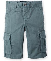 Gaastra Cargo Shorts Roving Boys Jungen grau