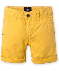 Gaastra Short Rough Grover Boys jaune Garçons