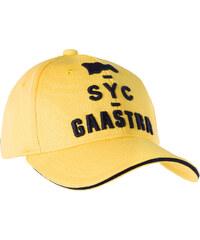 Gaastra Casquette Uranium Boys jaune Garçons