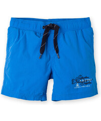 Gaastra Short de bain Sky Blue Boys bleu Garçons