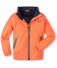 Gaastra Jacke Vang Girls orange Mädchen