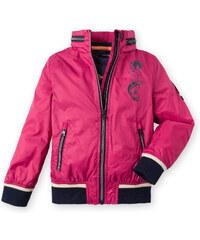 Gaastra Jacke Vent Girls pink Mädchen
