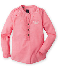 Gaastra Tunika Vip Girls pink Mädchen