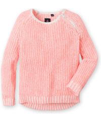 Gaastra Pullover Victory Girls pink Mädchen