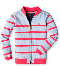 Gaastra Veste en sweat Vanna Girls bleu Filles