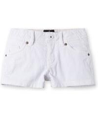 Gaastra Shorts Leech Alameda Girls Filles blanc