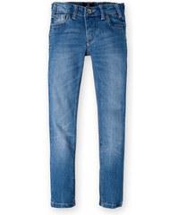Gaastra Jeans Careen Melbourne Girls bleu Filles