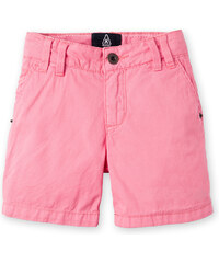 Gaastra Short Rough Fyen Girls rose Filles