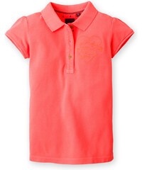 Gaastra Polo Shirt Vinnie Girls pink Mädchen
