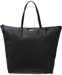 Lacoste Shopping Bag black