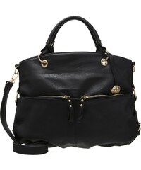 Anna Field Shopping Bag black