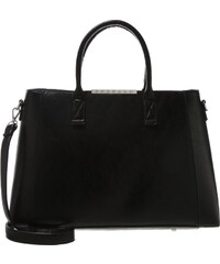 Buffalo Handtasche black