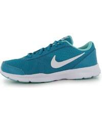 Sportovní tenisky Nike Core Motion Mesh dám. zelená/bílá