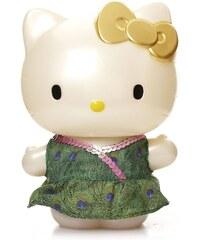 Hello Kitty Gel de bain douche Hello Kitty - or