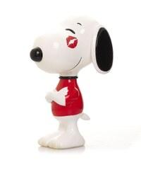 Snoopy Snoopy Love - Duschgel Snoopy - 200 ml