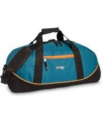Cestovní taška Southwest 30250-2414 petrolejová