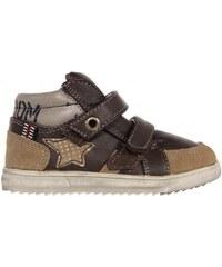 Urban Chaussures enfant 183050-B1070