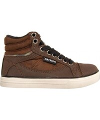 Urban Boots enfant 196472-B4020