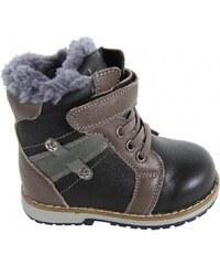 Urban Boots B164088-B1392