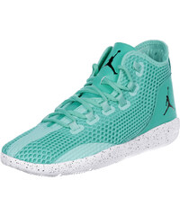 Jordan Reveal Gs chaussures turquoise/black/wht