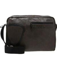 Strellson Sportswear PADDINGTON Notebooktasche mud