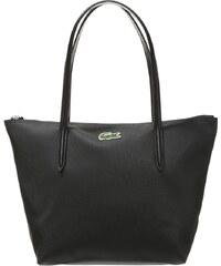 Lacoste Handtasche black