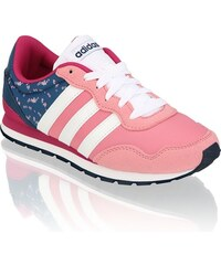 Adidas Neo teniska