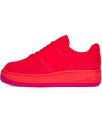 Sneakers - tenisky Nike AF1 Low Upstep Br Ttlcrm-ttlcrm