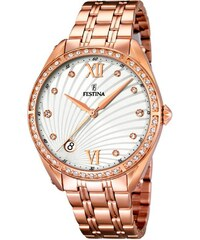 FESTINA Armbanduhr F168961