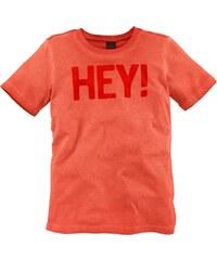 ARIZONA T Shirt