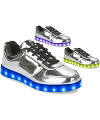 Wize Ope Chaussures THE LIGHT