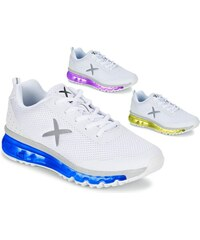 Wize Ope Chaussures X-RUN