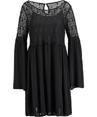 Vero Moda VMLEXI Freizeitkleid black