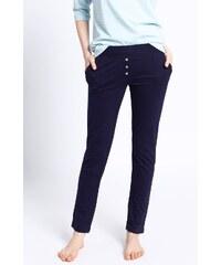 Atlantic – Pyžamové kalhoty