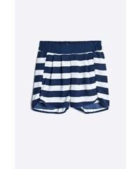 Name it – Dětské kraťáskové kalhoty 128-164 cm
