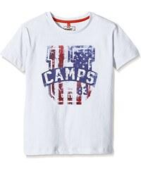 Camps Jungen T-Shirt J10 1168