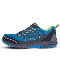 Sportovní boty pánské NORDBLANC Revolve - NBLC73 MOD b2f9d7d923