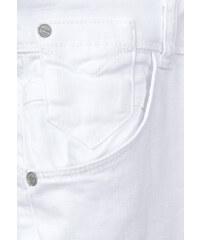 Street One - Pantalon 7/8 Mika - White