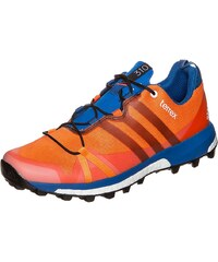 adidas Performance Terrex Agravic Trail Laufschuh Herren