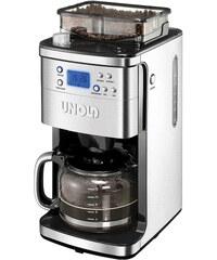UNOLD® Kaffeeautomat 28736 mit integriertem Mahlwerk, für 200g Kaffeebohnen, bis 1050 Watt