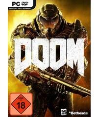 BETHESDA Doom Day One Edition 100% Uncut PC