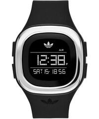 adidas Originals Chronograph »DENVER, ADH3033«