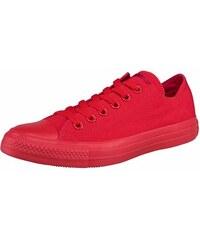 Converse Sneaker Chuck Taylor AS Ox rot 36,37,38,39,40,41,42,43,44,45