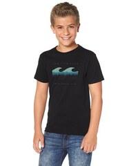 BILLABONG Herren T-Shirt schwarz 140 (134),164 (158),176 (170)