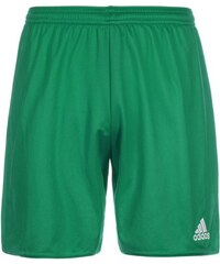 adidas Performance Parma 16 Short Herren grün L - 54,M - 50,S - 46,XL - 58,XS - 42,XXL - 62